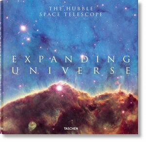 EXPANDING UNIVERSE PHOTOGRAPHS FROM THE HUBBLE SPA
