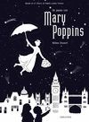 UN PASEO CON MARY POPPINS